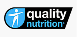 Quality-Nutrition