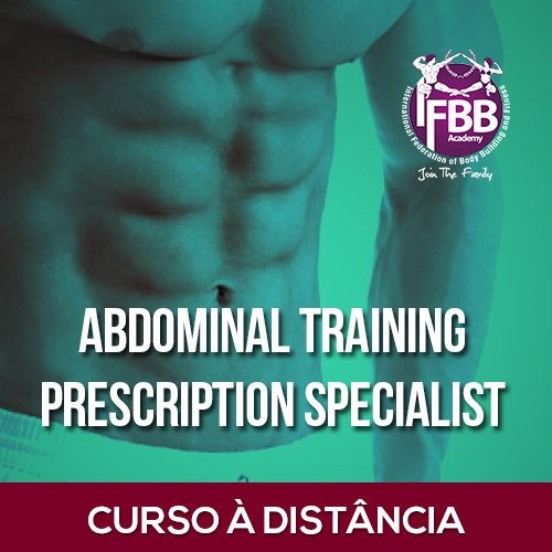ABDOMINAL-TRAINING-PRESCRIPTION-SPECIALIST