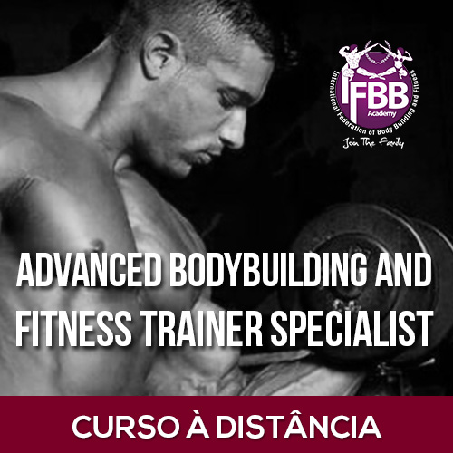 ADVANCED-BODYBUILDING-AND-FITNESS-TRAINER-SPECIALIST