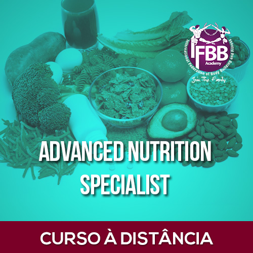 ADVANCED-NUTRITION-SPECIALIST