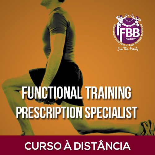 FUNCTIONAL-TRAINING-PRESCRIPTION-SPECIALIST
