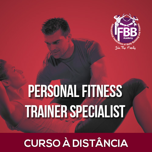 PERSONAL-FITNESS-TRAINER-SPECIALIST