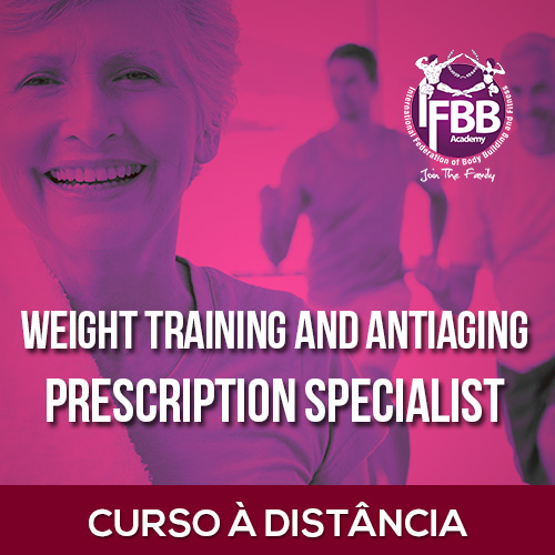 WEIGHT-TRAINING-AND-ANTIAGING-PRESCRIPTION-SPECIALIST