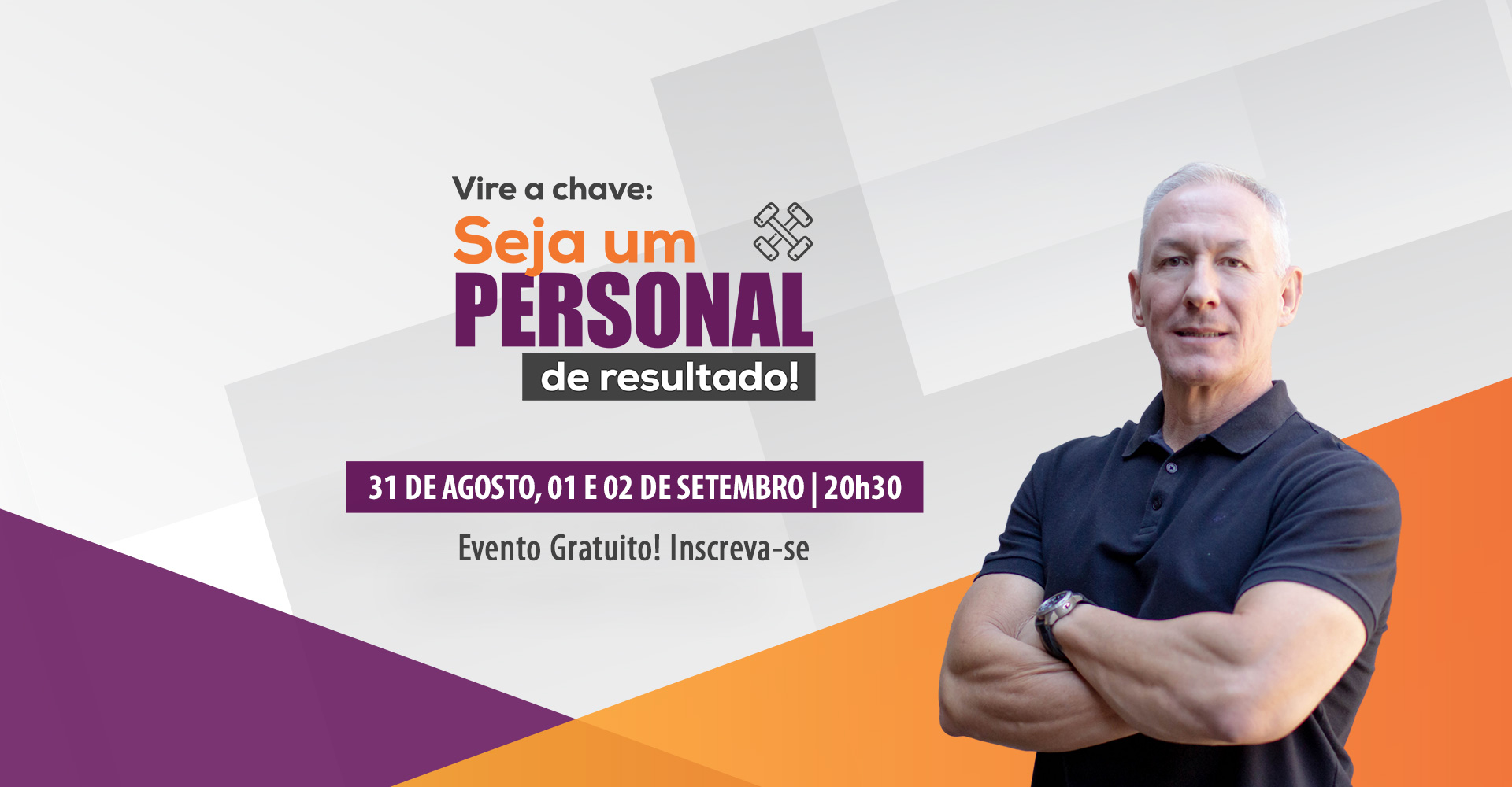 banner-site-ifbb-vire-a-chave-evento-gratis-personal-trainer-mauricio-arruda
